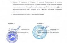 25.07.2014, Ульяновск, благотворительная акция