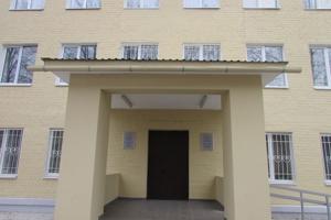 3-Kazan-2013_300