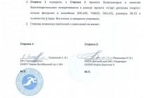 05.04.2013, Киров, благотворительная акция