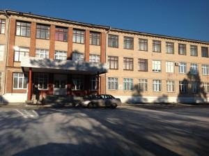 5 декабря 2013, г. Челябинск