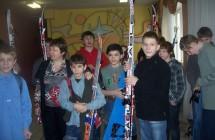 07.02.2012, Москва, благотворительная акция