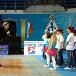 06_Дворец-спорта-Динамо