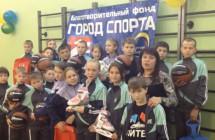 01.01.2015, Россия, фильм-рейд 2014