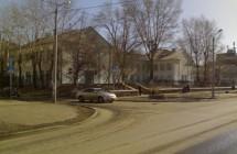 24.04.2015, Челябинск, благотворительная акция