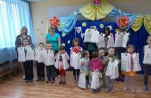 27.04.2016, Киров, праздник красоты