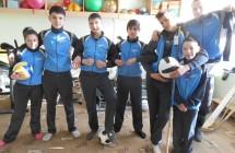 12.02.2018, Челябинск, благотворительная акция