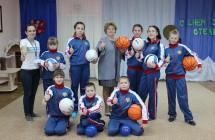 16.02.2018, Ульяновск, благотворительная акция