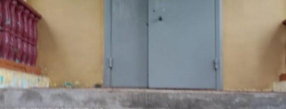 «Социально-реабилитационный центр для несовершеннолетних города Березовского» Свердловской области